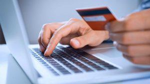 Як не платити мікрокредит