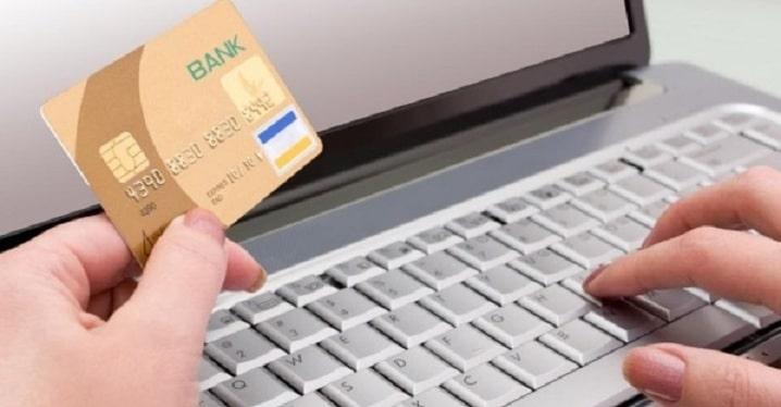 Могут ли займы снимать деньги с карты