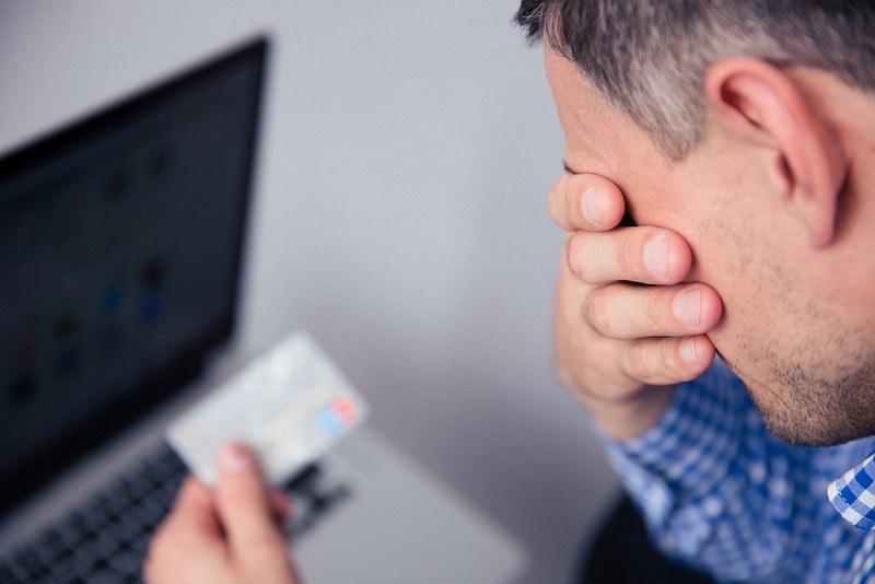 Что будет если не платить микрозаймы отзывы
