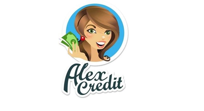 Как бороться с Алекс кредит