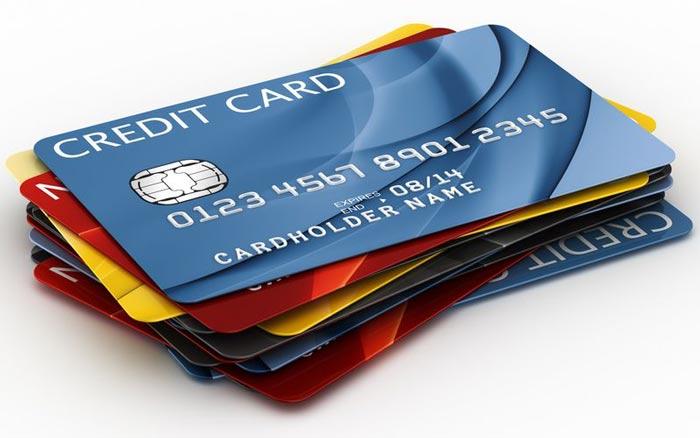 Имеет ли право МФО снимать деньги с карты банка