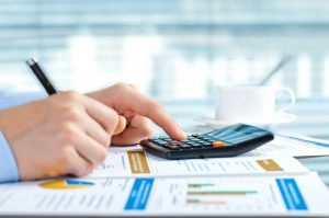 Как остановить проценты в МФО