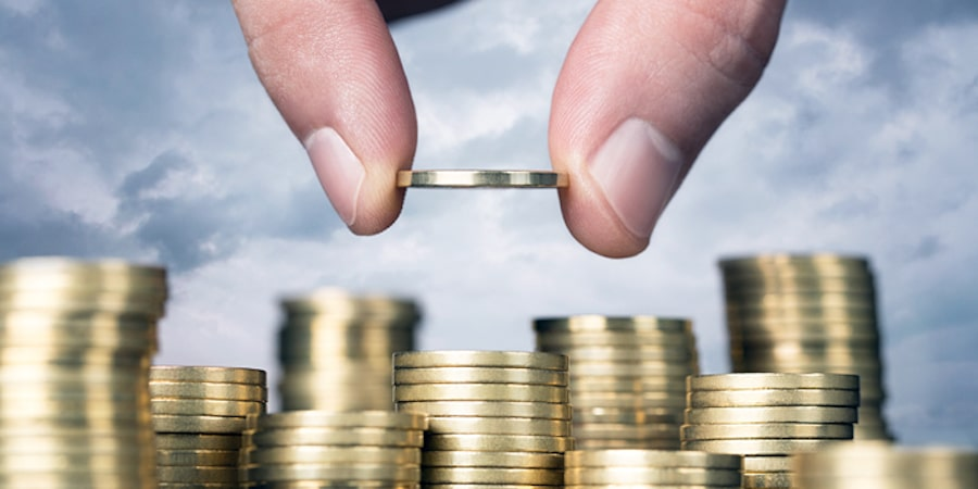 Как списать долги по микрозаймам Украина