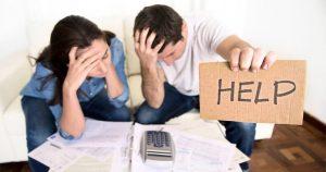 Помощь в получении Микрозайма с плохой Кредитной историей