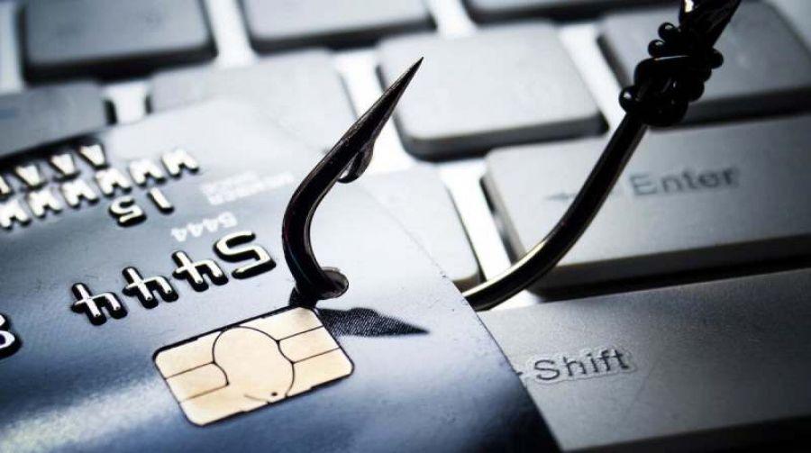 Цена отмены исполнительной надписи нотариуса МФО онлайн в Украине
